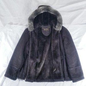 Big Chill Women's winter jacket